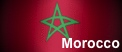Focus on women rights in Morocco