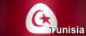 Focus on women rights in Tunisia