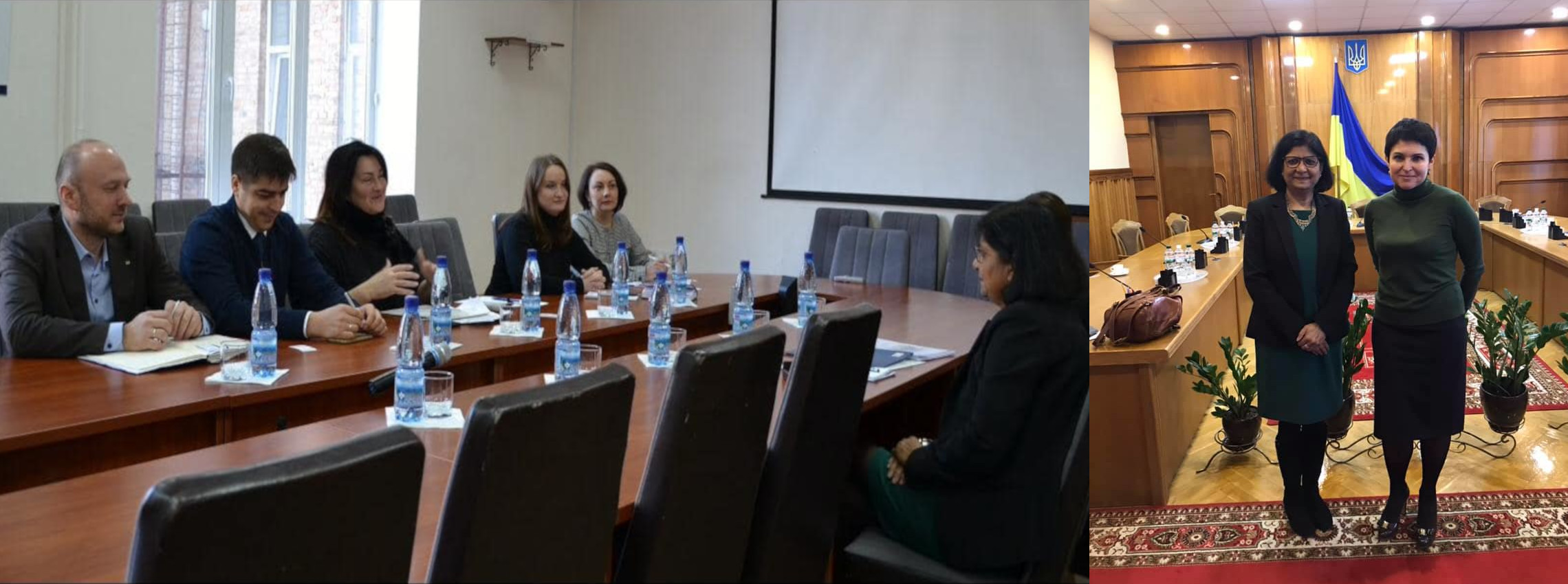Pre-Election-Gender-Need-Assessment-Mission-in-Ukraine