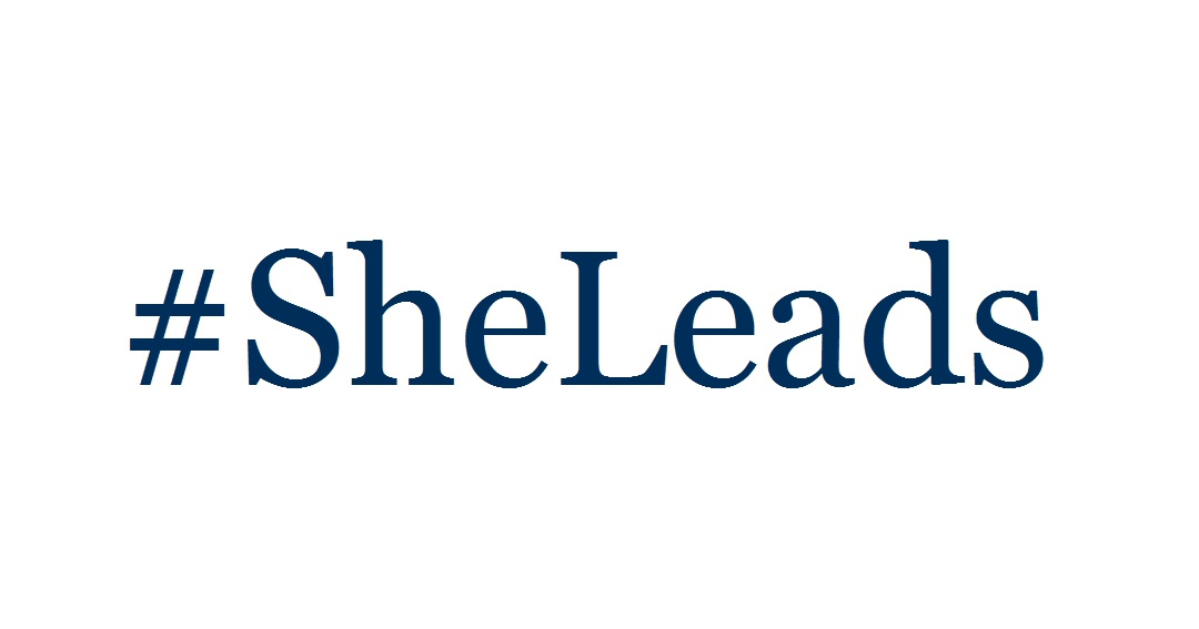 instagram-campaign-she-leads